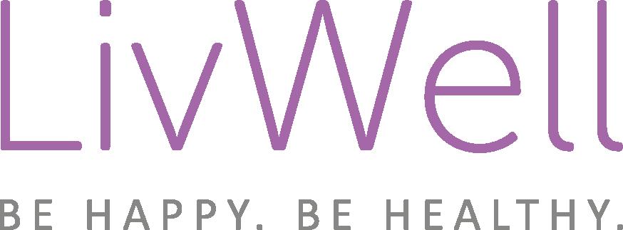 LivWell Health Logo